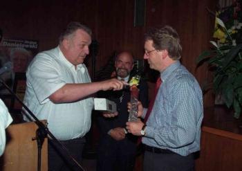19990605 Eilert,Noack,Wulff