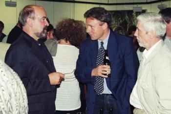 19990613 CDU-SPD  OB-Wahl 4