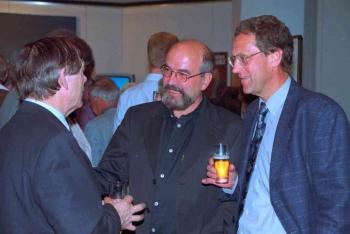 19990613 CDU-SPD OB Wahl 3