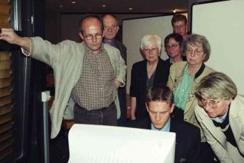 19990613 CDU-SPD OB Wahl 5