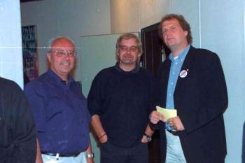 19990613 CDU-SPD OB Wahl 6