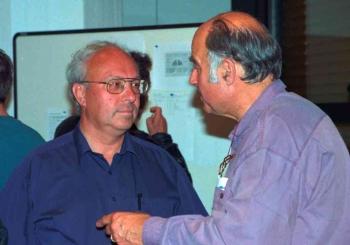 19990613 OB- Wahl Danielowski,Engelhardt