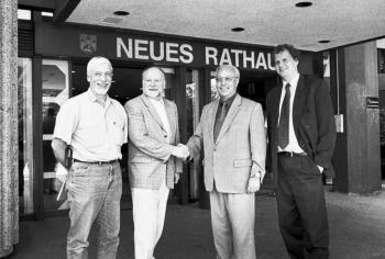 19990724 CDU - SPD