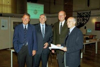 19990816 Oppermann,Wernsedt,Kern, Mittler-Uni Digital