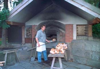 19990820 Brotmuseum