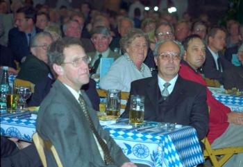 19991117 CDU Haxenessen, Danielowski