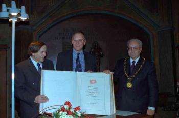 20001213 CDU Europa Union, Schweizer Botschafter 1