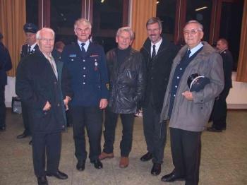 20011206 Verabschiedung Renner,Mönnich,Otto,Meyer,Bley