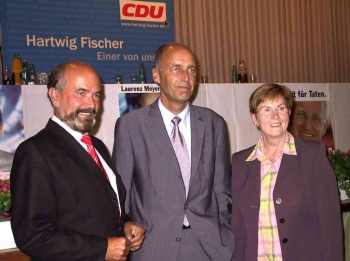 20020807 Bundetagswahl ,Noack,L.Meyer,Hansen