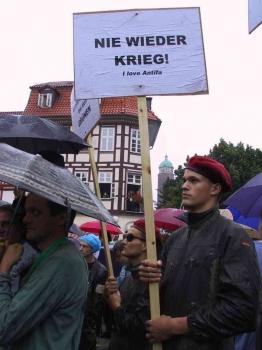 20020810 Wahl Bundestag 1