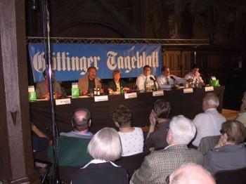 20020813 Bundestagswahl 2002