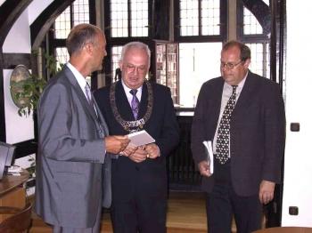 20020922 BM  Burhenne   (Münden),L. Meyer,Fischer