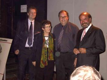 20020922 BT Wahl,Güntzler, Süssmuth, Fischer, Noack