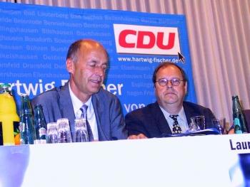 20020922 Bundetags Wahlkampf, L.Meyer,Fischer