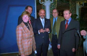 20030110  CDU Noack,Fischer