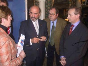 20030111 CDU,  Fischer, Noack,Schermann