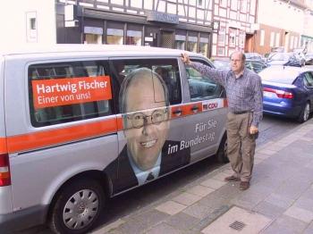 20050827 Bundestagswahl Fischer 2005