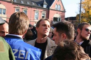 20051029 NPD-Demo Wenzel