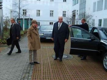 20061218 Kohl Bundestag Berlin