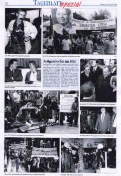 20080423 GT Zeitung