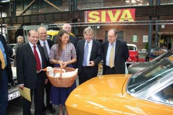 20081101 SIVA