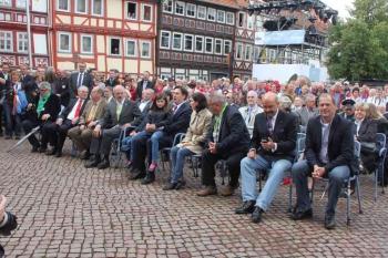 20120714 DUD Tag der Niedersachsen