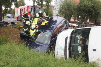 20130819 Unfall Steinmetzkurve 1