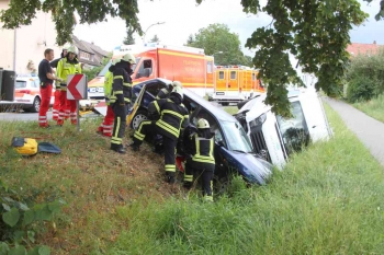 20130819 Unfall Steinmetzkurve