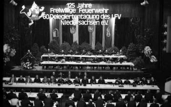 19810530 125 Jahre FF Göttingen 1