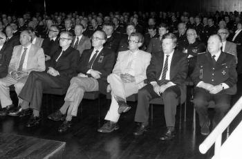 19810530 125 Jahre FF Göttingen 2