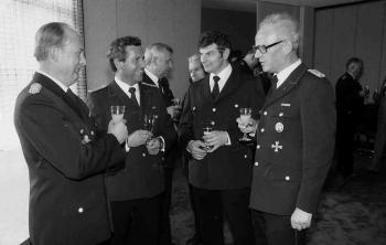 19810530_125J_FF_Goettingen_18