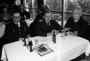 19810530_125J_FF_Goettingen_35