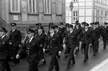 19810530_125J_FF_Goettingen_59