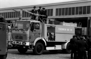 19810530_125J_FF_Goettingen_69