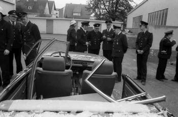 19810530_125J_FF_Goettingen_70