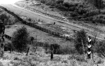 19660900 Grenze Fuhrbach 1