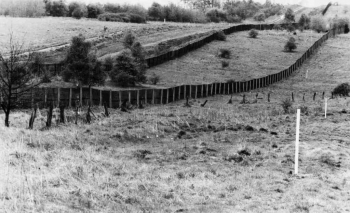 19660900 Grenze Fuhrbach