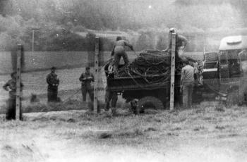 19830700 Grenzbefestigung 2