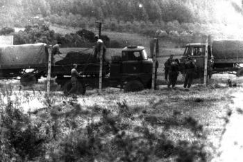 19830700 Grenzbefestigung 4