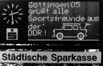 19891100 DDR bei Göttingen 05