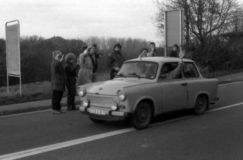 19891110 Gerblingerode 10