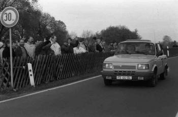 19891110 Gerblingerode 6