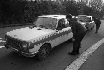 19891110 Gerblingerode 8