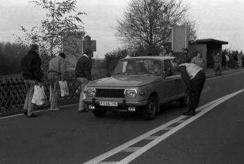 19891110 Gerblingerode 9