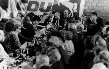 19891111 CDU Martinstreffen