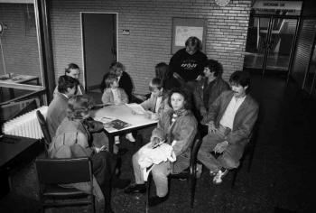 19891111 DDR Besuchs Service 2