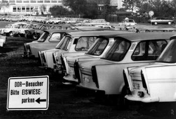 19891112 DDR Autos