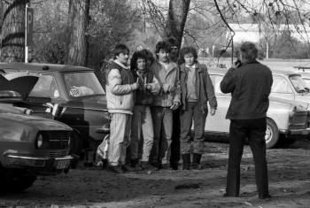 19891112 Göttingen 2