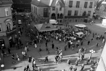 19891112 Marktplatz 1