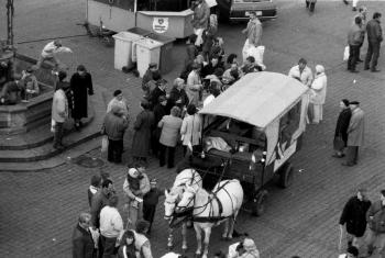 19891112 Marktplatz